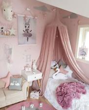 baldachin ebay. Black Bedroom Furniture Sets. Home Design Ideas