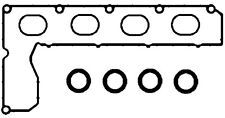 Gasket Set, cylinder head cover ELRING 540.540