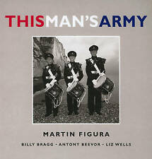 This Man's Army-ExLibrary
