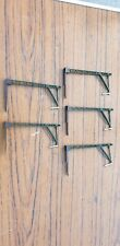More details for 5 off triang hornby model railways oo gauge r300 catenary masts