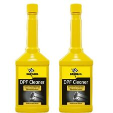 Bardahl DPF Cleaner Addittivo Pulitore per Gasolio - 250ml (113019)
