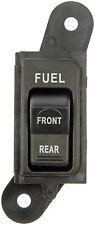 Fuel Tank Switch FORD F150 F250 F350 F SUPER DUTY 1992 1993 1994 1995 1996 1997