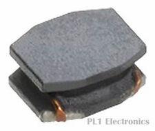 TDK    VLS252012CX-150M    Surface Mount Power Inductor, VLS-CX Series, 15 µH, ±