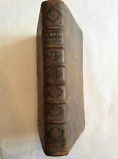 R. P. Georgii de Rhodes... Disputationum Theologiae Scholastocae Hugetan 1676