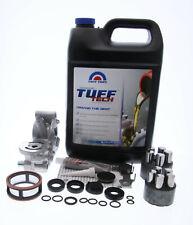Genuine OEM Tuff Torq Transmission Repair Kit 1A646099571 K46 L, M, W, AW