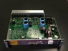 NEW ADEPT TECHNOLOGY  DUAL B+ II AMP AMPLIFIER MODULE PN# 10338-53200