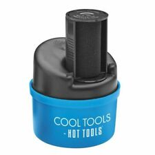 Hot Tools Professional Cool Tools Conditioning Steam Setter hot rollers Htct9000
