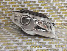 PHARE NEUF AVANT DROIT H7/H7 REF.200733052 VW PASSAT (05 à 10)