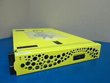 Dell PowerEdge R710 Server w 48GB RAM 1 TB HDD - Google
