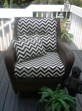 Deep Seat Cushion