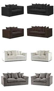 ***SALE*** Active Modern 3+2 Seater Set Sofa CHEAP BRAND NEW