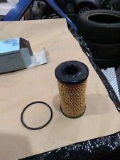 Renault Master Vauxhall Movano Nissan Interstar Blueprint oil filter