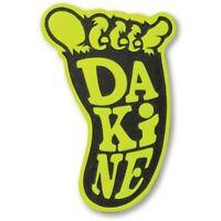 Dakine Shakasquatch Snowboard Stomp Pad NEW big foot