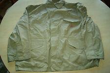 veste chasse pèche grise neuve taille L de marque cierre sportwear