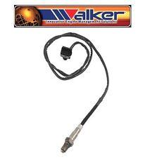 Upstream Oxygen Sensor Walker 25025004 For: Audi A4 02-05 Passat 1.8L Turbo