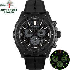ArmourLite Tritium Watch Isobrite Explorer Limited Ed. Chronograph Watch ISO3008