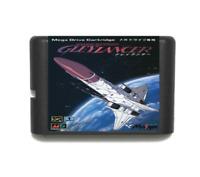 Gleylancer 16 bit MD Game Card For Sega Mega Drive For Genesis
