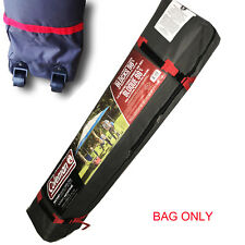 """Coleman Wheeled Carry Bag 48"""" for 13x13 Canopy Gazebo Shelter Replacement Parts"""