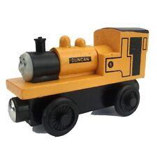 New Imitation Thomas & Friends - *Duncan* - # 24