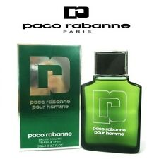 Paco Rabanne Pour Homme Eau de Toilette 200ml NEU & OVP ✲Kostenloser Versand✲