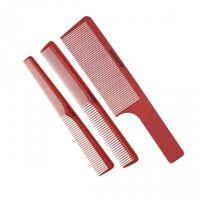 BaBylissPRO® Barberology™ 3 Comb Set