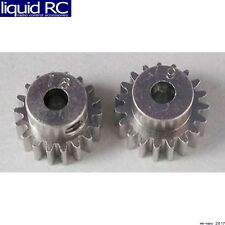 Tamiya 50355 Av Pinion Gear Set 18t/19t 49
