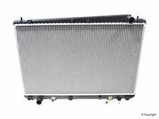 WD Express 115 51103 039 Radiator