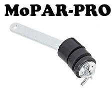 New Listing1954 Plymouth Dodge Desoto Chrysler Brand New Door Checks Catch MoPar