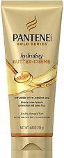 Pantene Pro-V Gold Series Hydrating Butter-Creme 6.8 oz