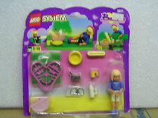 LEGO SISTEM BELVILLE 5821