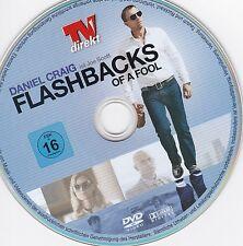 Flashbacks of a Fool / TV-Direkt-Edition - DVD-ohne Cover