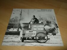 "12"" LP: Steely Dan – Salatino Logic"