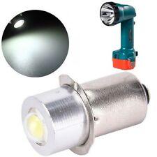 LED Bulb for Makita ML140 14.4v torch flashlight flash light