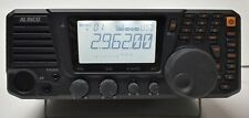 Alinco DX-R8T All-mode Communications Receiver