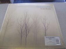Fleetwood Mac - Bare Trees - LP Vinyl  //// Neu &OVP