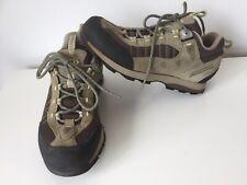 SALOMON  Hiking Walking Trainers. UK 7= EUR 40