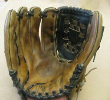 """12"""" RAWLINGS GOLD GLOVE PRO 306G, ALL LEATHER, LHT, VERY NICE  A2000, A2K"""