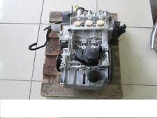 CHY MOTORE VOLKSWAGEN POLO 1.0 B 5M 5P 44KW (2014) RICAMBIO USATO CON VOLANO 027
