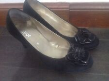 gabor shoes size 5