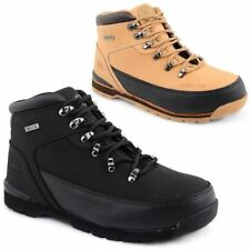 Groundwork Synthetic Men's Work Boots