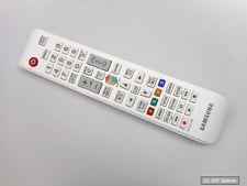 Original Samsung Fernbedienung BN59-01198R, TM1250A für FHD und UHD Serie, WEISS
