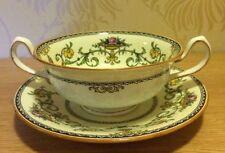 Bowls 1920-1939 (Art Deco) Minton Porcelain & China