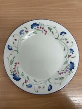 """Royal Doulton """"Expressions"""" 4 Side Plates"""