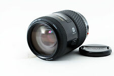 [Excellent+] Minolta AF APO TELE ZOOM 100-300mm F4.5-5.6 From Japan #77