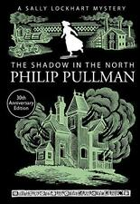 The Shadow in North (A Sally Lockhart mystère) par Philip Pullman Livre de poche