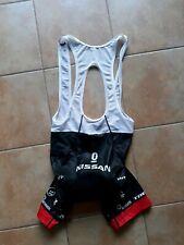 cuissard Craft Performance Radioschack anti shock cyclisme lance armstrong   XL