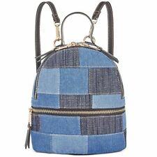 Steve Madden Bkelce Mini Convertible Backpack
