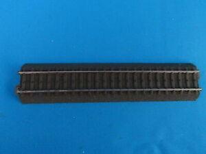 Marklin 24172 Straight Track 171,7 mm. C Track