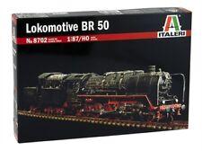 ITA8702-Italeri 1:87 Ho-Lokomotive Br50