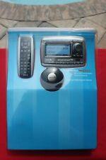 New Sirius Sportster Replay Sp-R2 Radio + Vehicle Kit sp-tk2 spr2